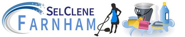 SelClene Farnham